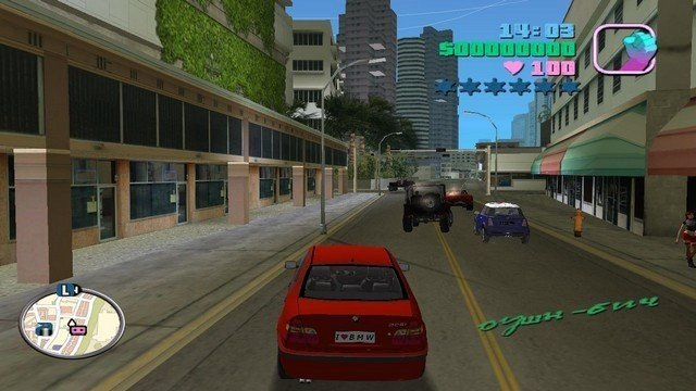 Скачать gta vice city killer kip torrent, торрент.
