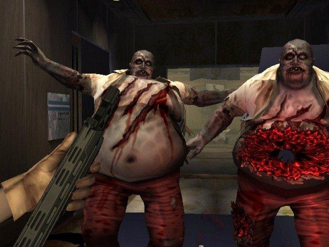 игра дом мертвецов 2 скачать торрент