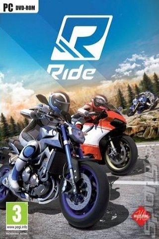 Игры гонки на мотоциклах скачать торрент бесплатно на pc.
