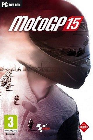 Скачать motogp 13 на русском через торрент.