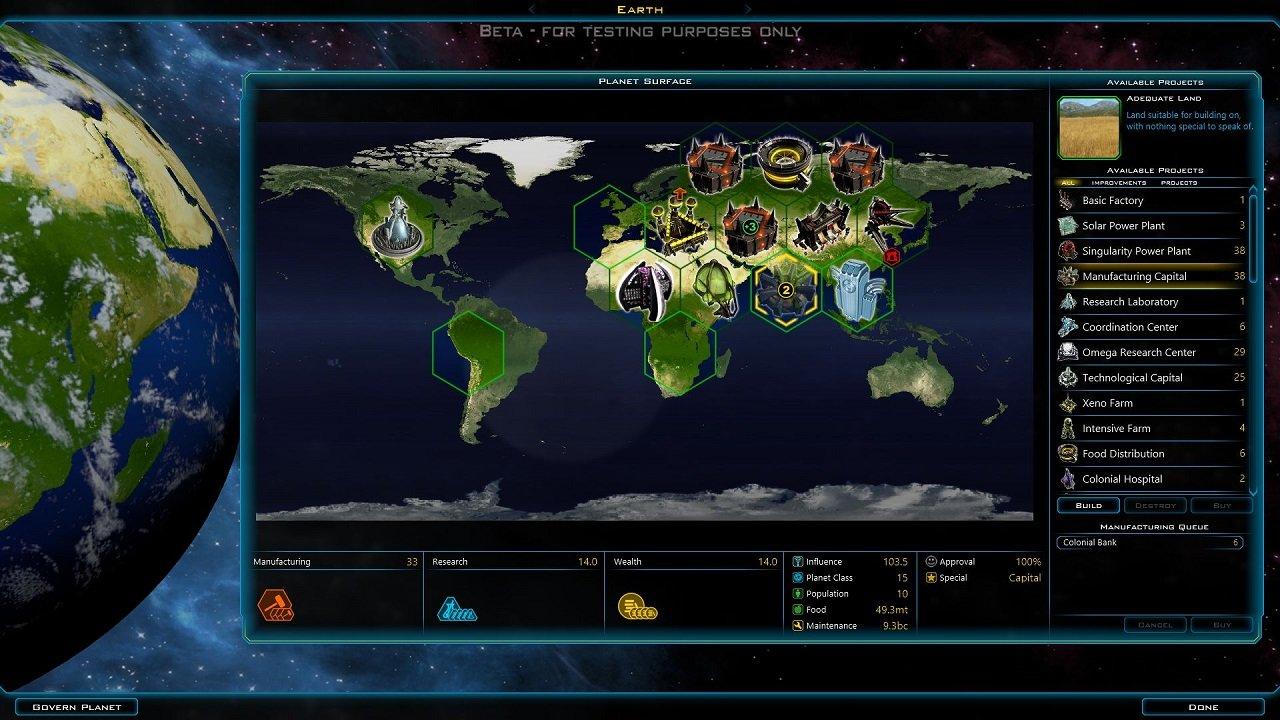 Скачать бесплатно игры для Windows на компьютер