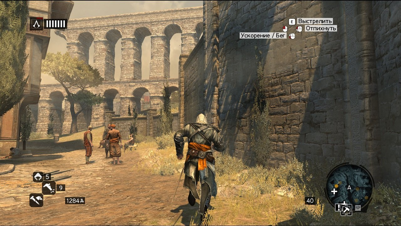 Assassins creed 3 demo download for pc beta version [mediafire.