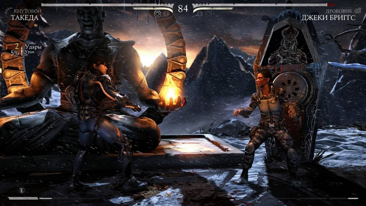 Download mortal kombat x pc for free no torrent youtube.