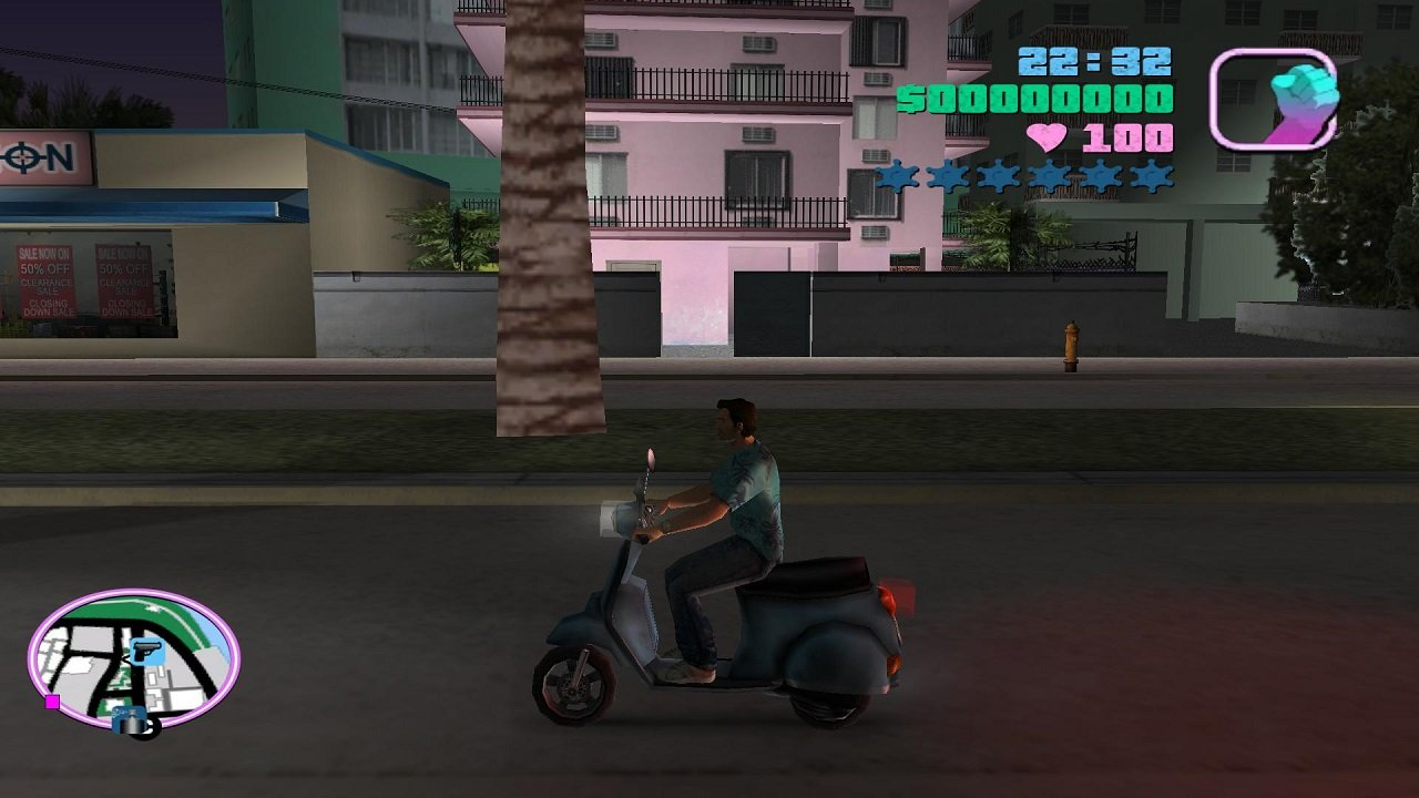 Gta Для Android - chain-soft