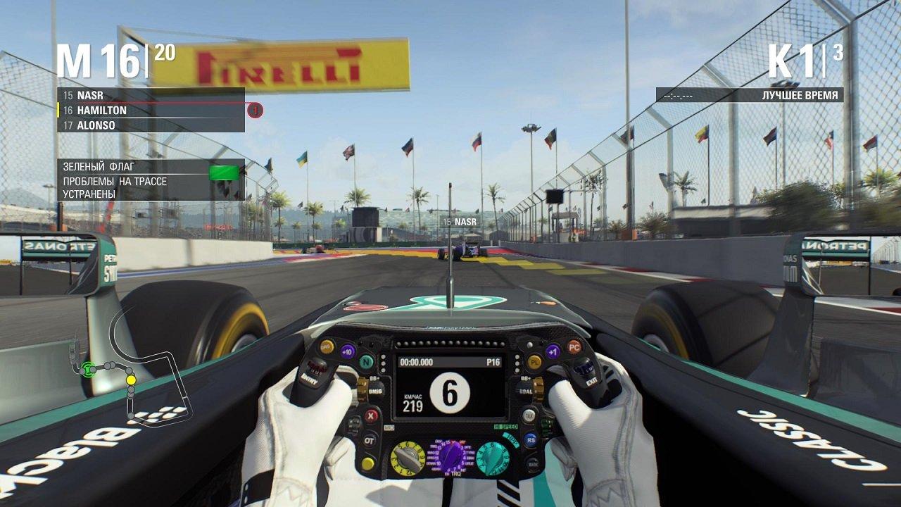 Формула 1 2014 игра торрент uslugidnepr.