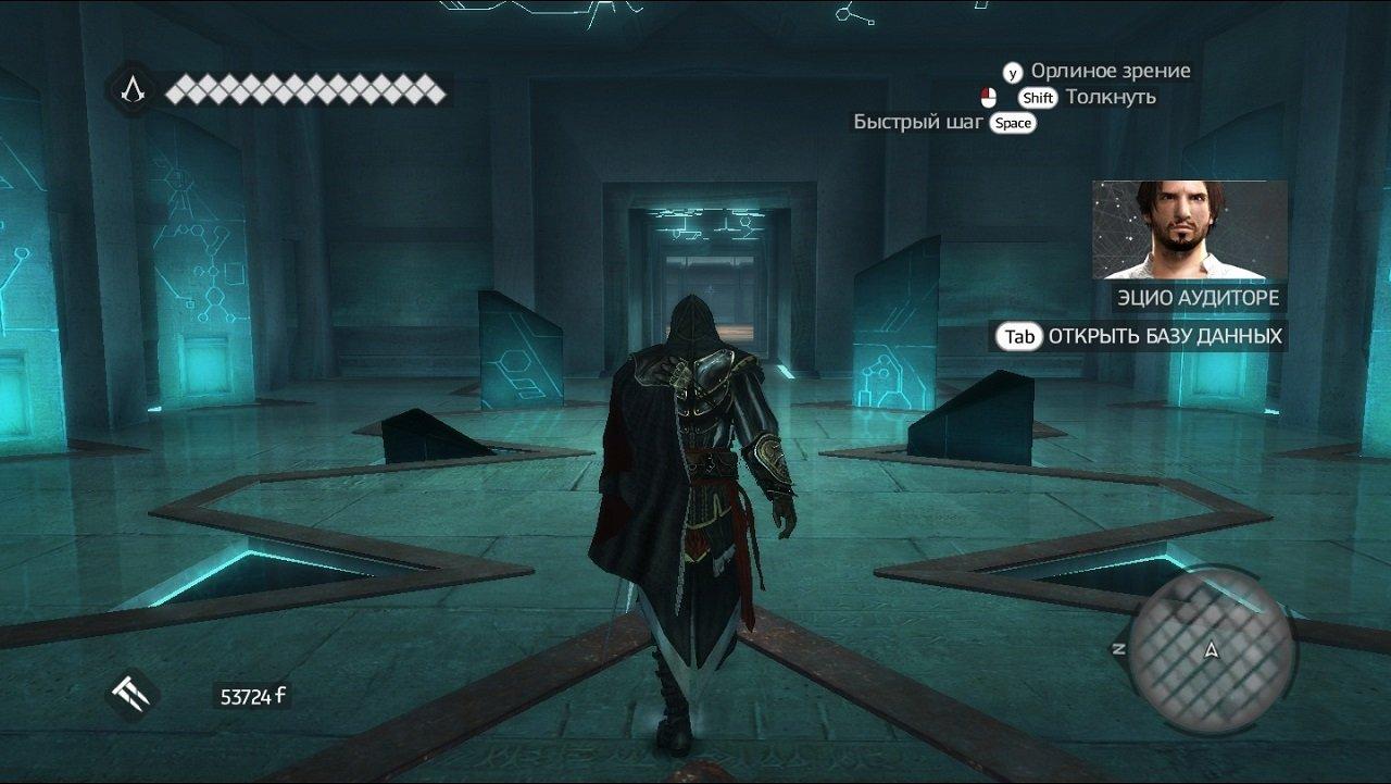 Assassin's creed скачать торрент бесплатно на pc.