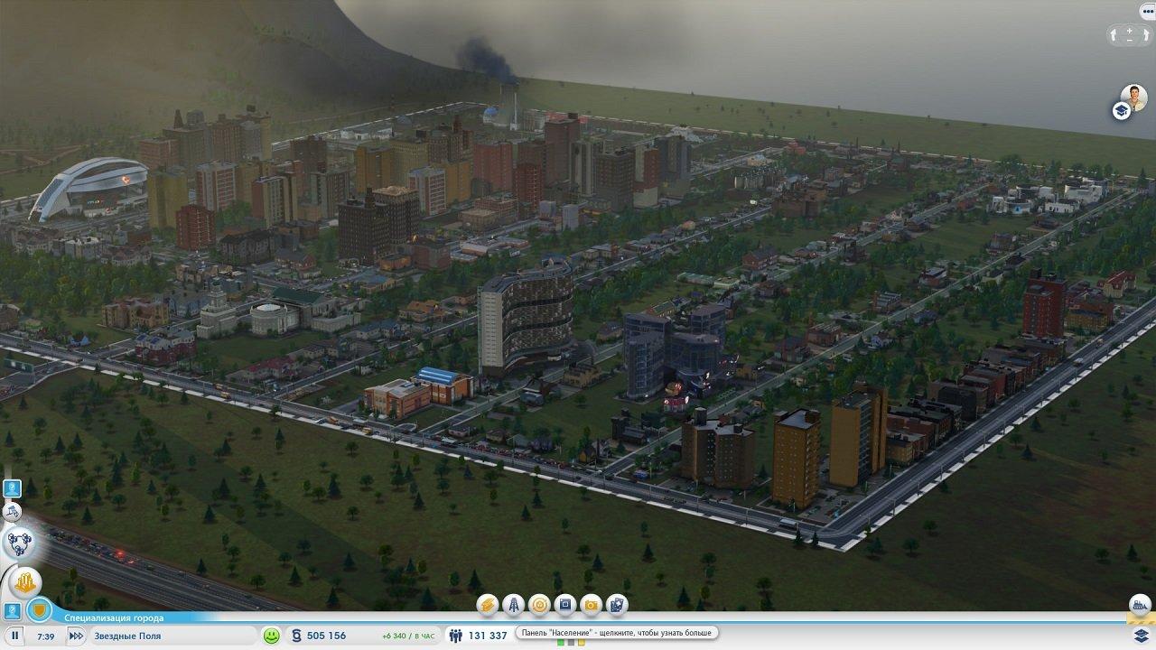 Sims 3 скачать торрент бесплатно.
