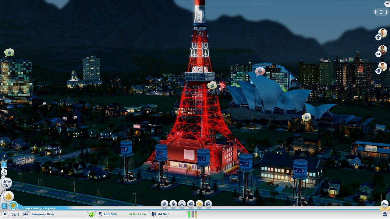 Simcity 3000 скачать торрент бесплатно на pc.