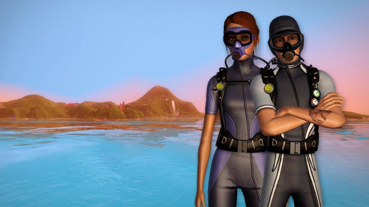The Sims 3: Island Paradise (Райские острова ...: http://torrent3.ru/girl-games-torrent/215-the-sims-3-island-paradise-rayskie-ostrova-download-torrent-besplatno.html