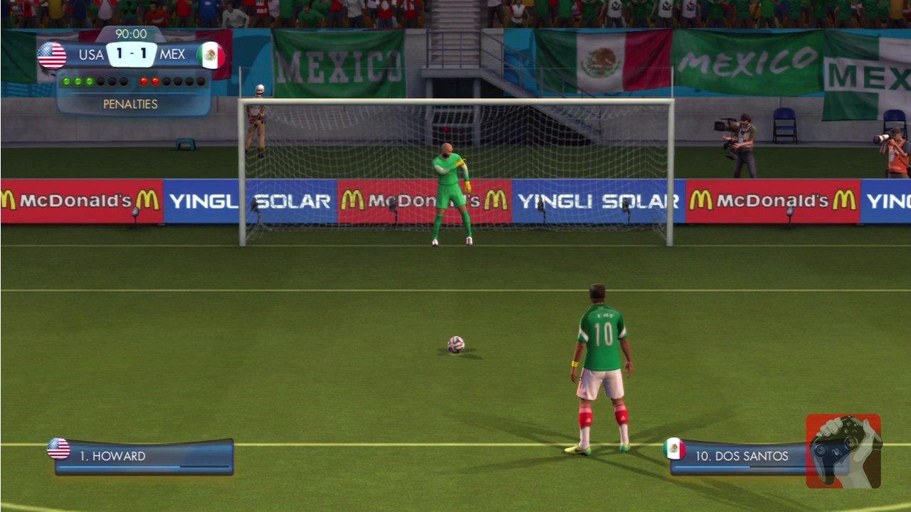 Скачать игру fifa 15 через торрент на pc русская версия бесплатно.