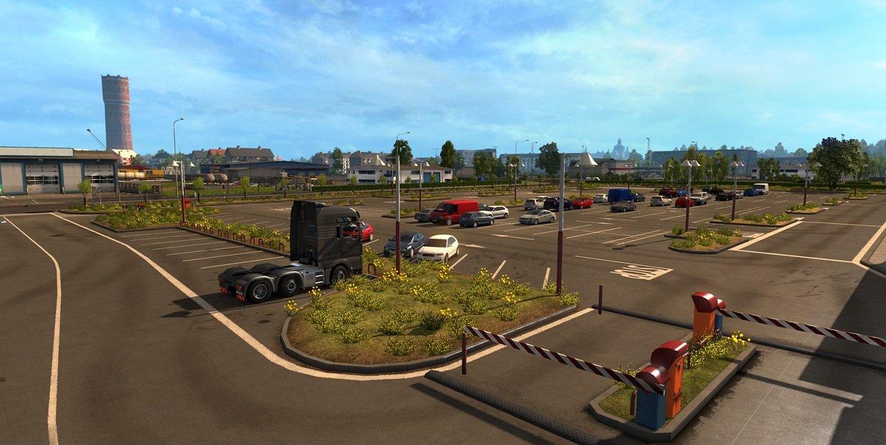 Игру Simulator Через Торрент