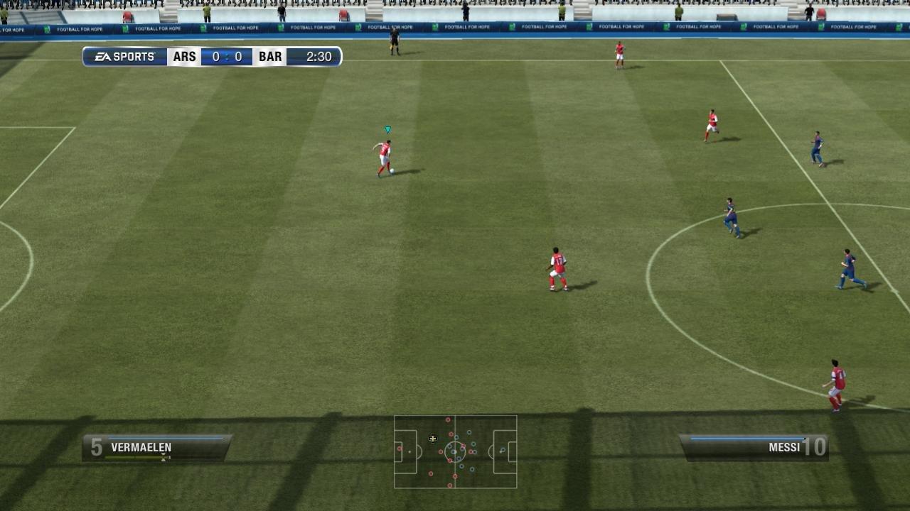 Скачать fifa 12 uefa euro 2012 (rus) через торрент.