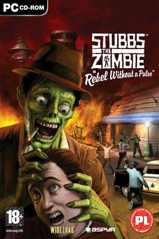 Скачать крутые игры про зомби через торрент