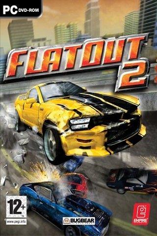 Race driver: grid (2008) pc | repack » ckopo. Net | скачать торрент.