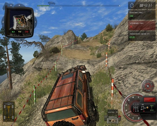 Скачать Kingdom Rush Frontiers на компьютер