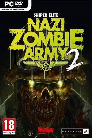 Скачать игру на пк армия зомби: трилогия через торрент бесплатно.