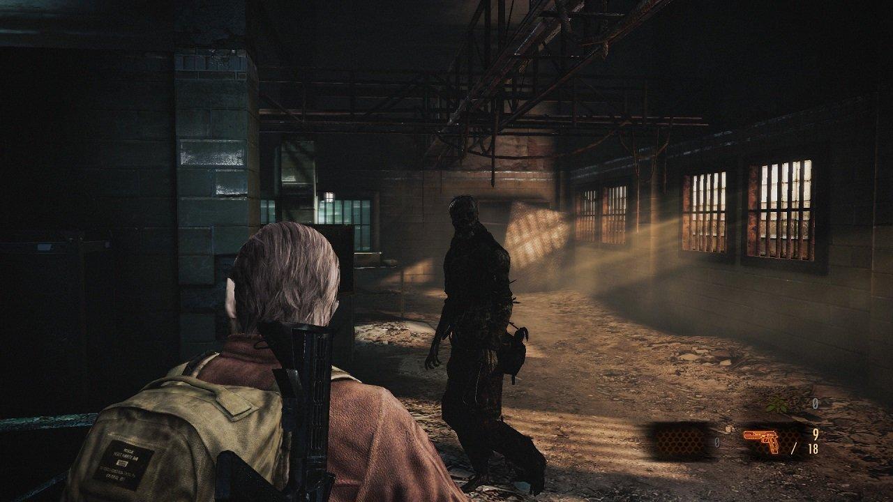 Resident evil 4 скачать через торрент бесплатно.