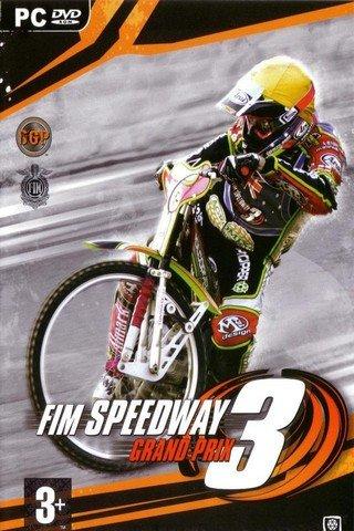 Mxgp 2 the official motocross videogame (2014) pc скачать через.