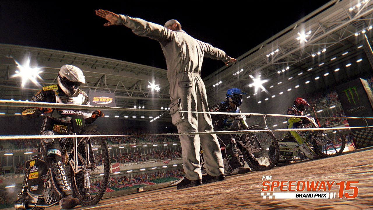 Fim speedway grand prix 15 скачать торрент бесплатно на pc.