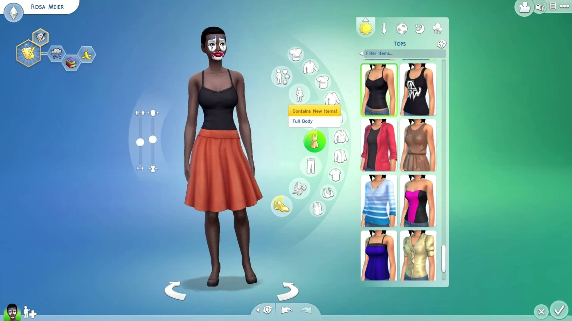 hook up with sims 4 Become a vip member and enjoy a fast, ad-free tsr + our download basket and quick download features - from $400.