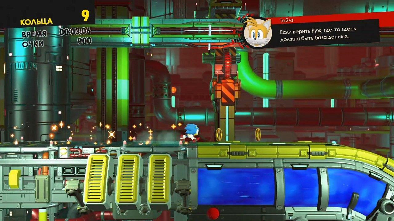 Игры бои без правил скачать через торрент бесплатно на компьютер.